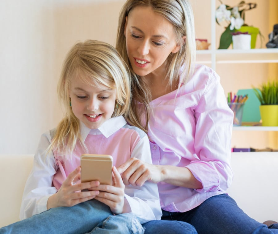 parental-control-per-iphone