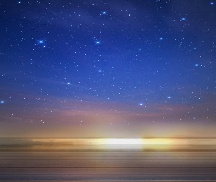 mare-e-stelle