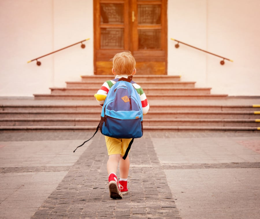 zaino-scuola-elementare