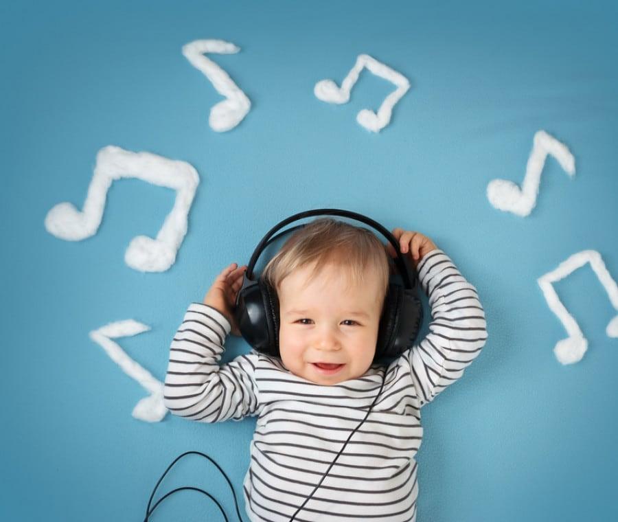 migliori-podcast-per-bambini