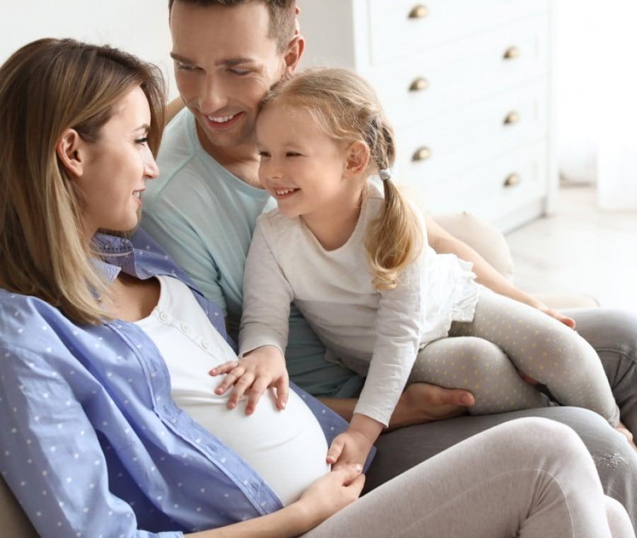 bonus-gravidanza