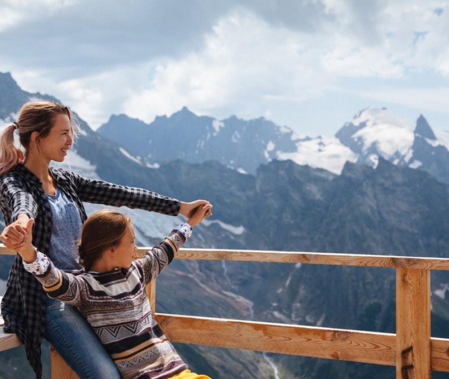 family-hotel-in-italia-in-inverno-2021