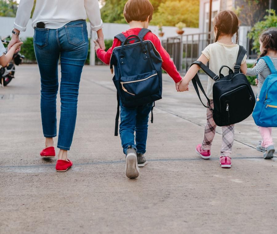 ritorno-a-scuola-bambini