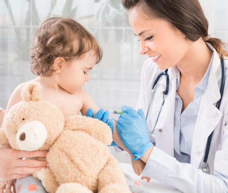 vaccini-obbligatori-neonati-2021