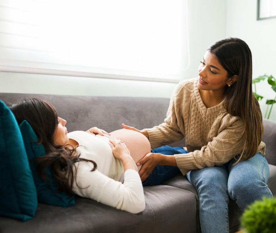 capire-posizione-feto