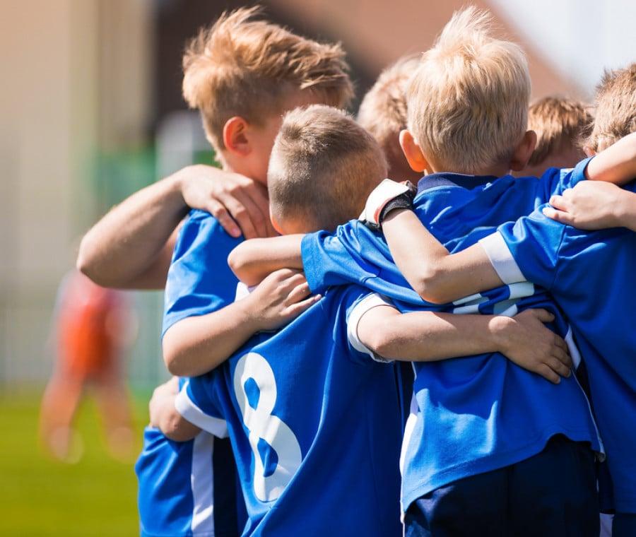 green-pass-sport-bambini