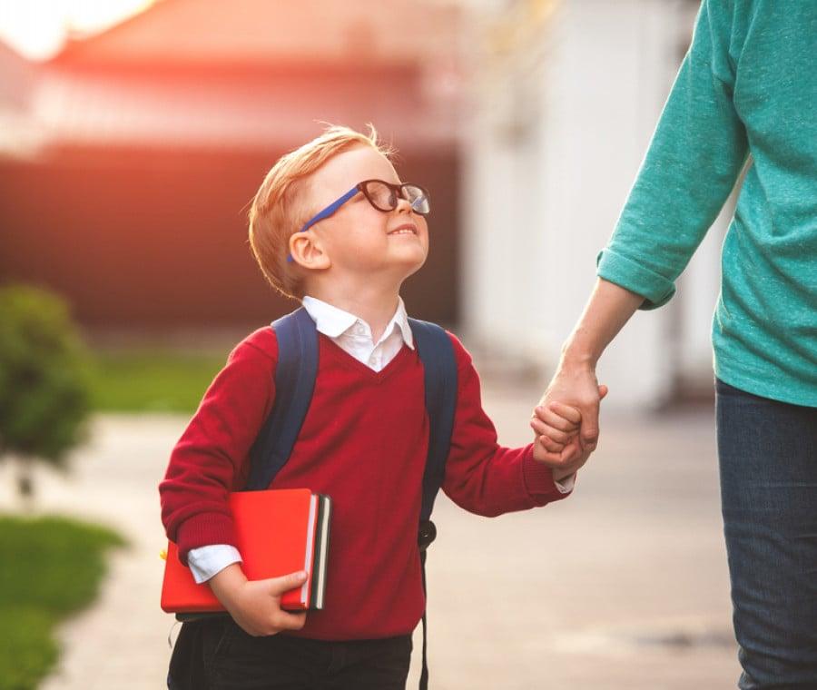 green-pass-e-genitori