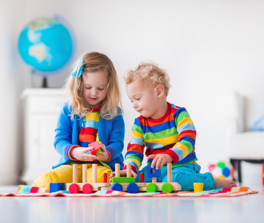 giocattoli-educativi-e-per-l-apprendimento