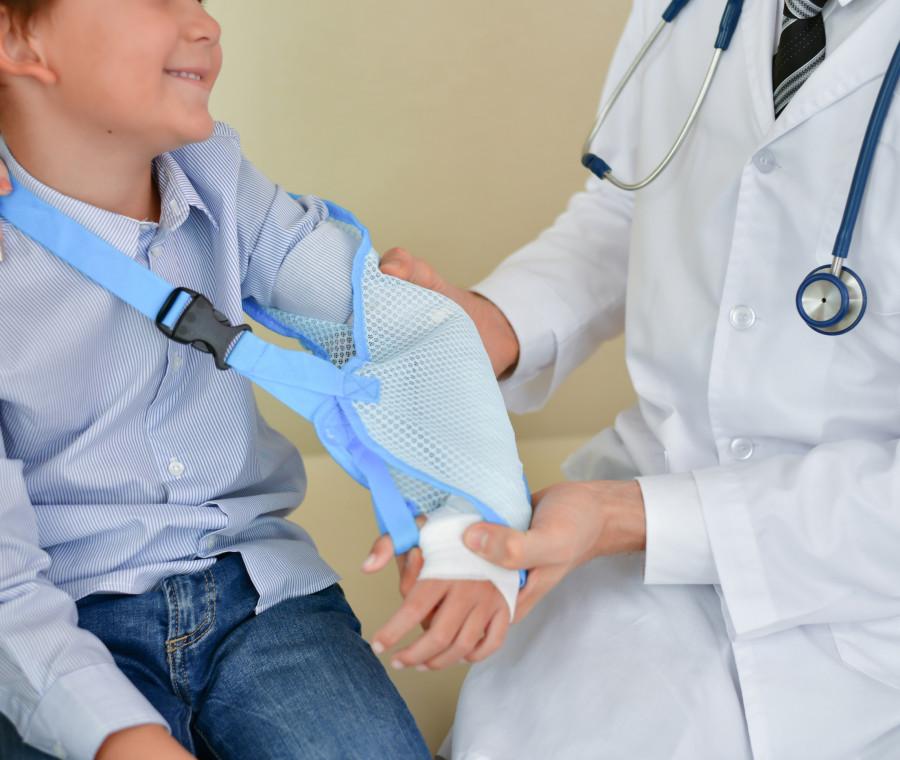 che-cosa-fare-se-il-bambino-ha-paura-del-dottore-e-degli-ospedali