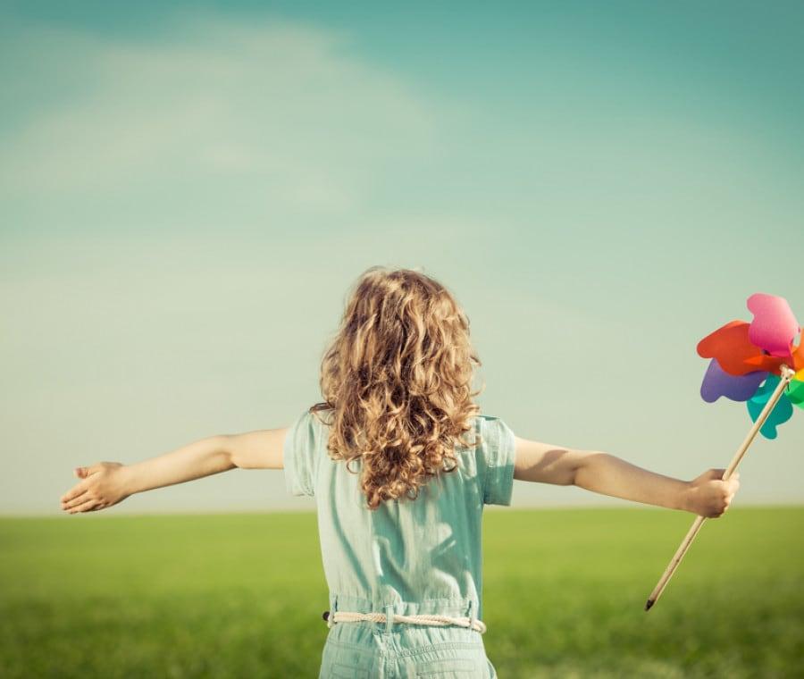 spiegare-pace-ai-bambini