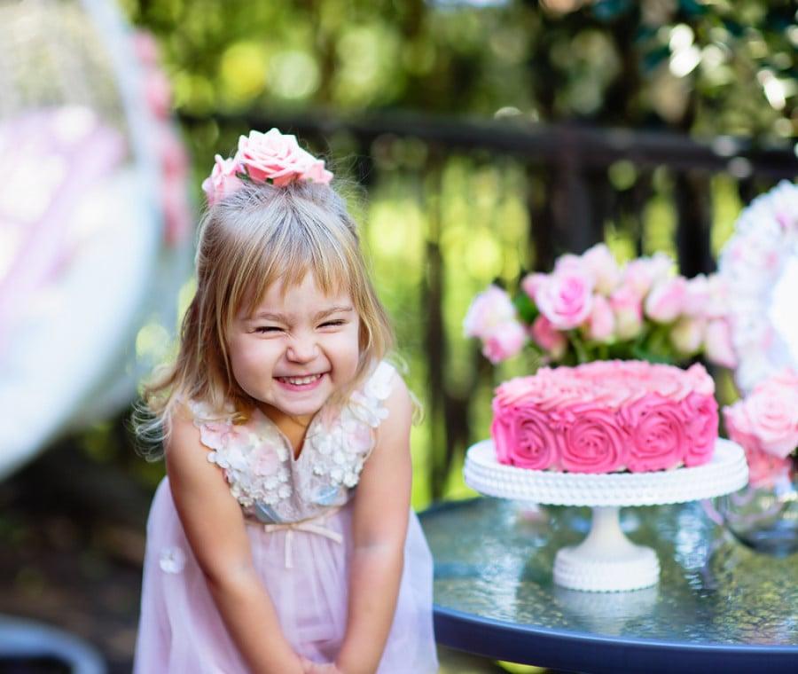 festa-compleanno-giardino