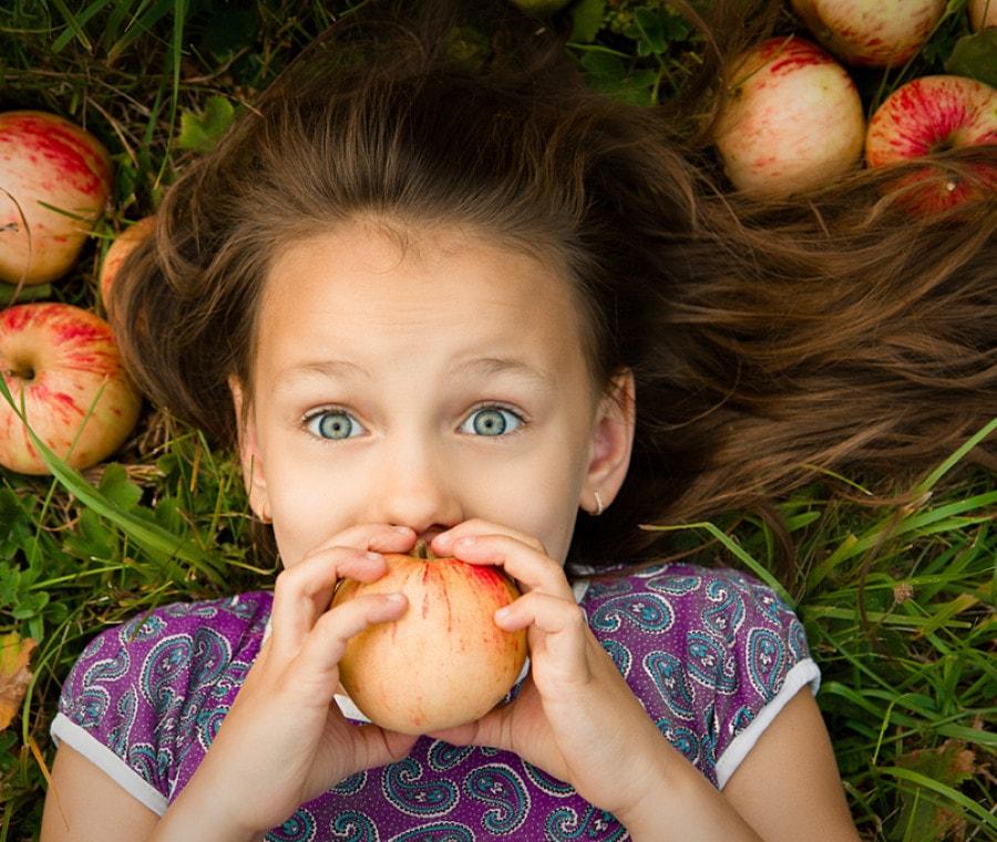 frutta-e-verdura-di-stagione-per-bambin