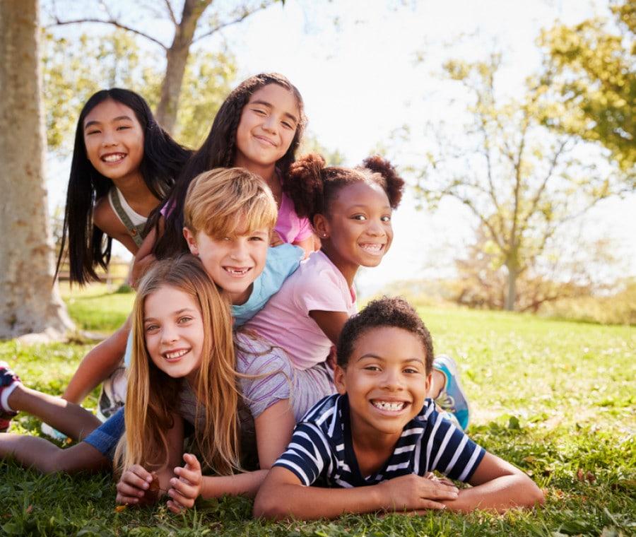 immigrazione-e-bambini