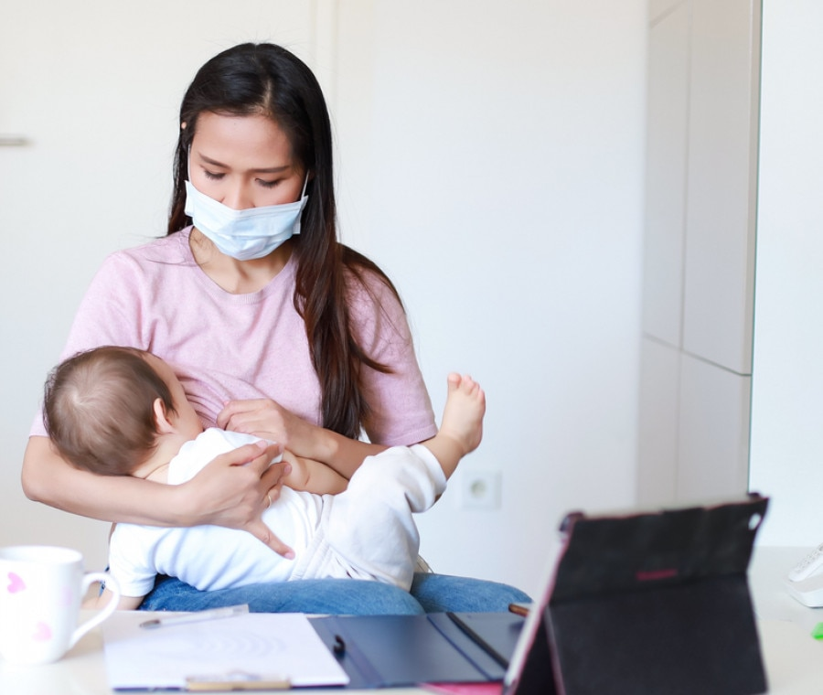vaccino-anti-covid-allattamento