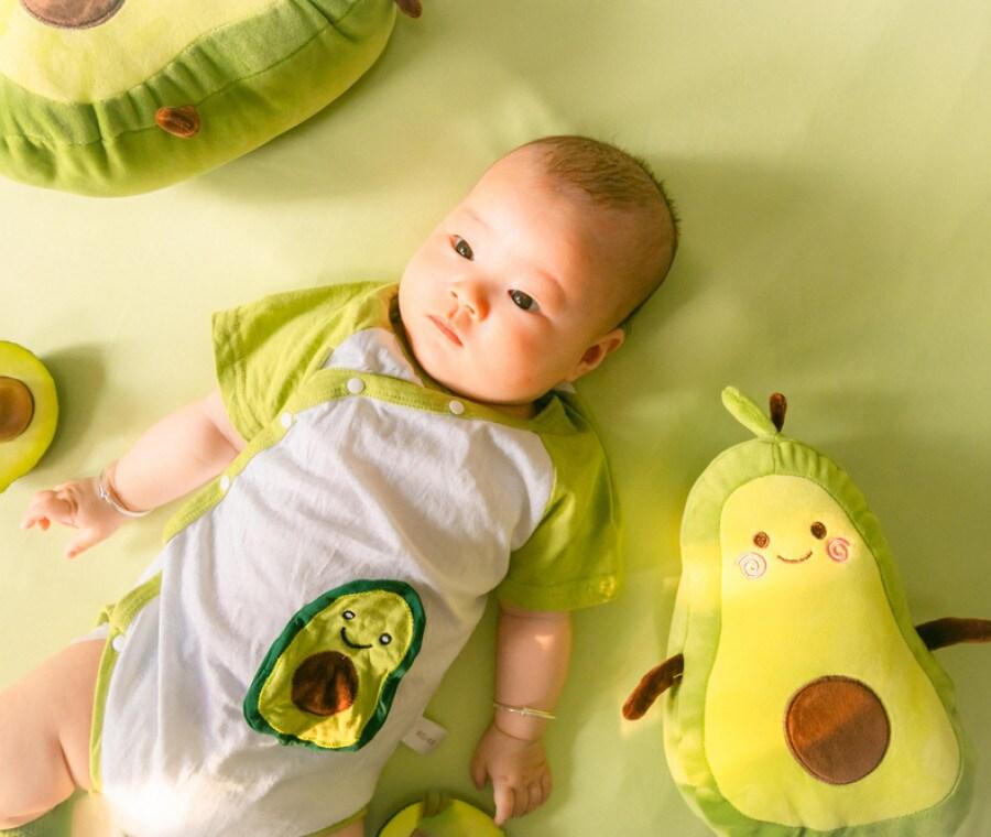 body-avocado