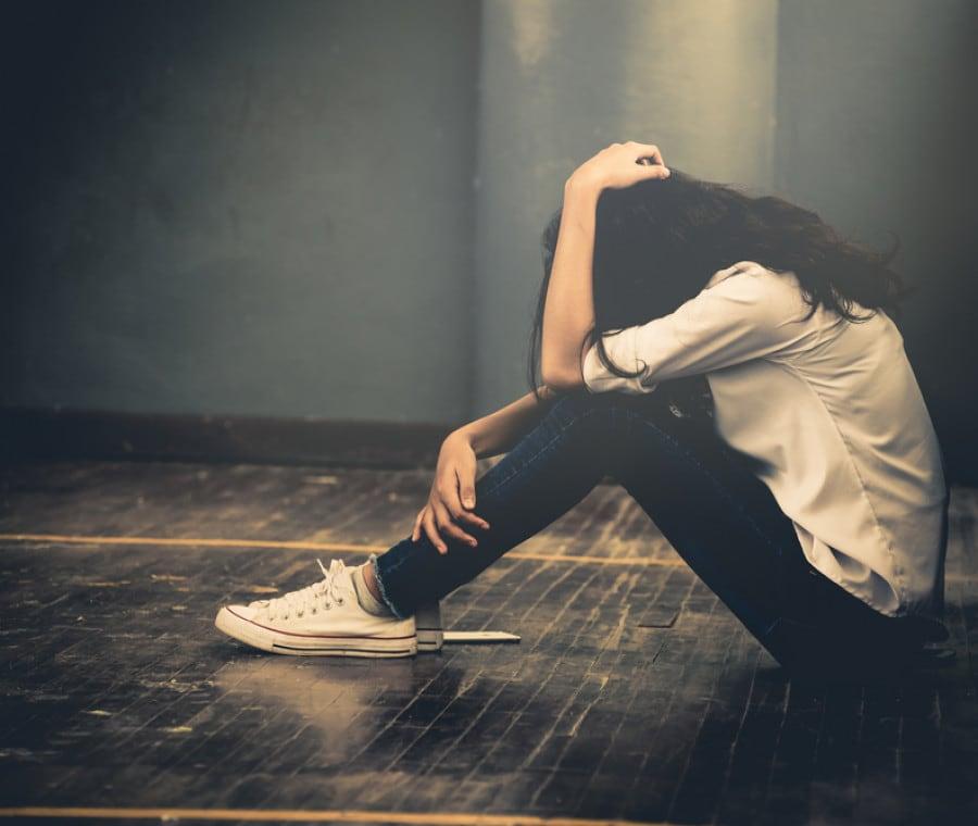 disturbi-mentali-adolescenti