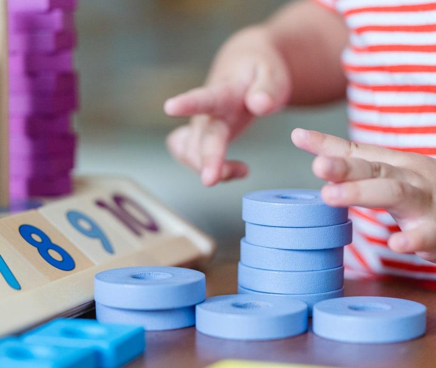 matematica-e-bambini-piccoli