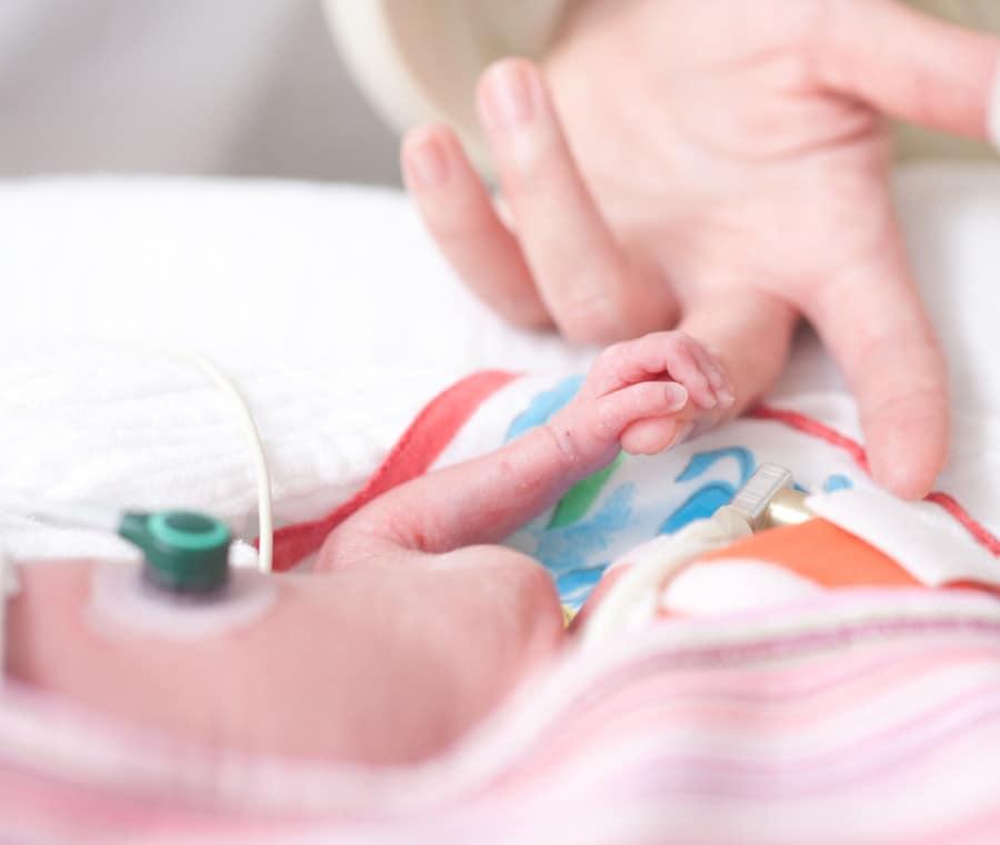 ascoltare-la-voce-materna-aiuta-i-bambini-prematuri