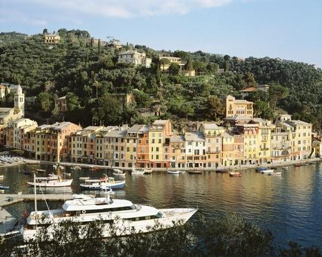 Liguria.jpg.180x120
