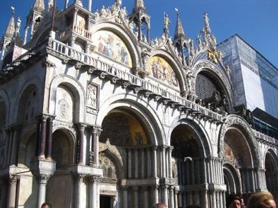 Piazza-San-Marco-9