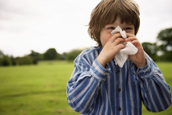allergia_esterno