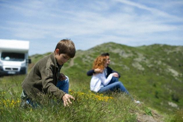 bambini-montagna-038