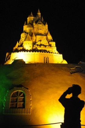 castelli-sabbia-11