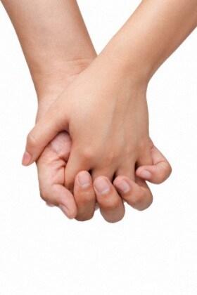 coppia-mano