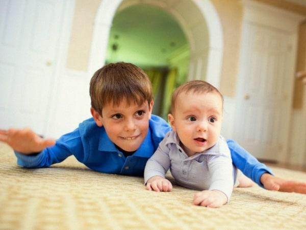 figli-maschi