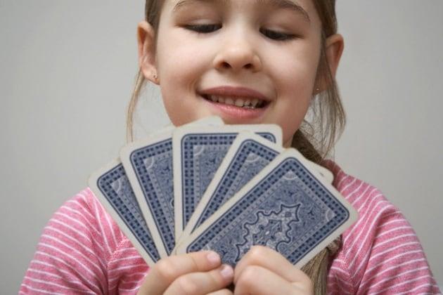 gioco-carte