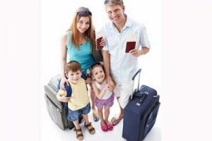 passaporto-vacanza-famiglia.180x120