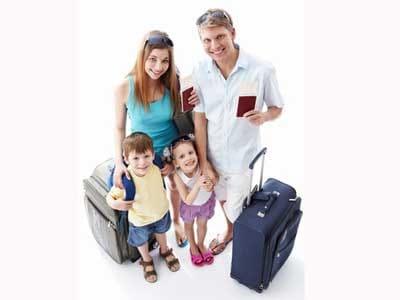 passaporto-vacanza-famiglia