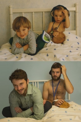 then-and-now-9