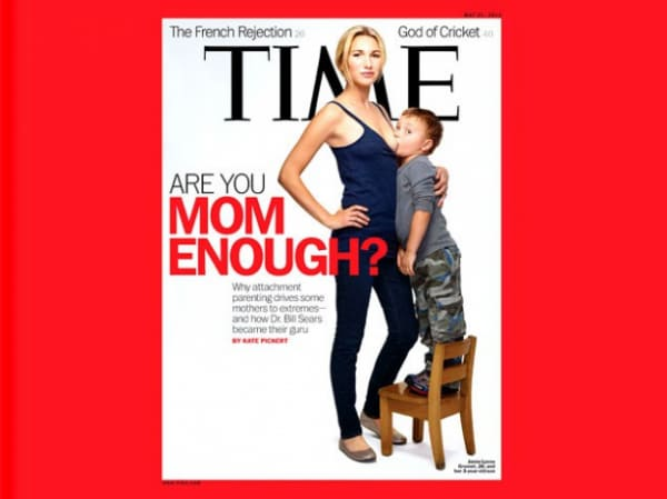 time-magazine-are-you-mom-enough-636