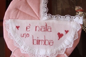Fiocco_rosa_01