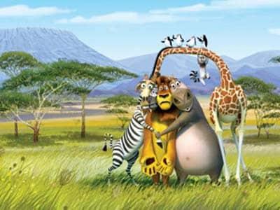 Madagascar_2.180x120