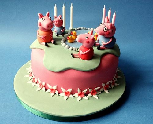 Peppa-Pig-Cakes29.jpg