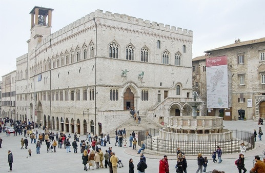 Perugia.jpg.180x120