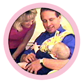 allattamento-da-papa