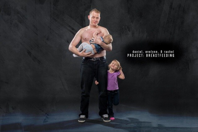 allattamento-papa-5