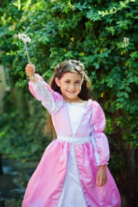 bambina-principessa121