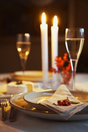 cena-candela