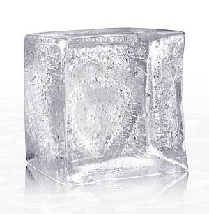 cubo-di-ghiaccio