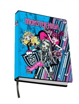 diario-Monster-High