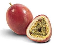 frutto-passione