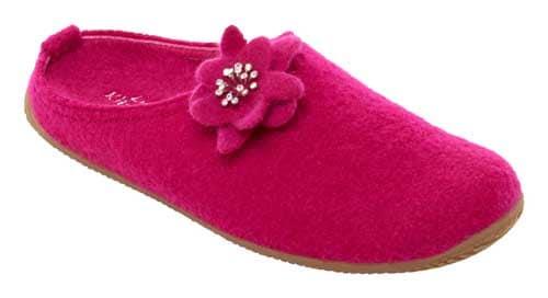 pantofola-living-kitzbuhel