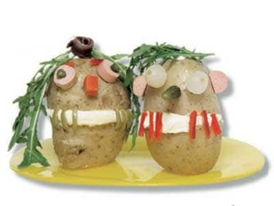 patate-mostruose-400.180x120