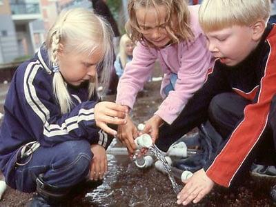 scuola_Finlandia.180x120