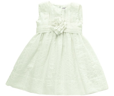 vestito-battesimo-bambina-il-gufo