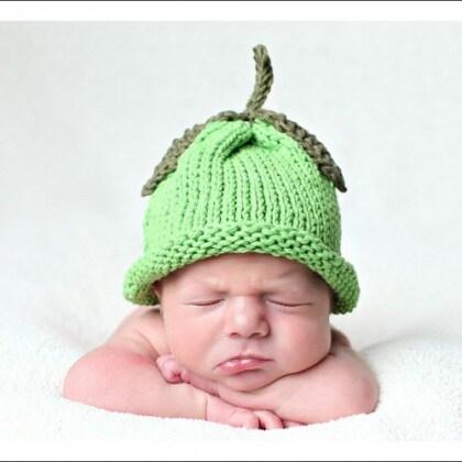 30.cappellinomela.jpg